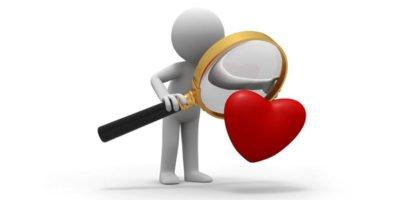 Kjærlighet - hva er det egentlig