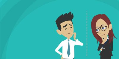 Grunnleggende kommunikasjonsferdigheter