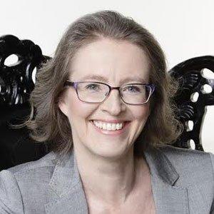 Monika L. Eknes