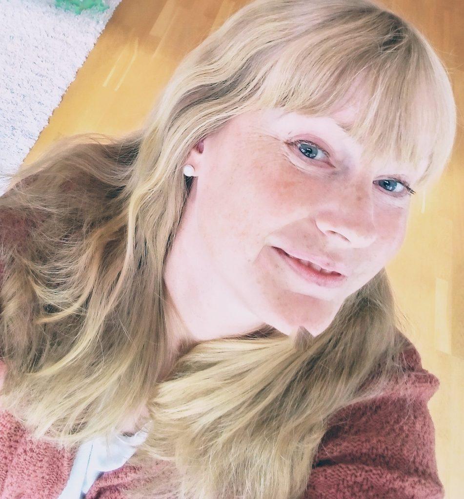 Linda Nilsson